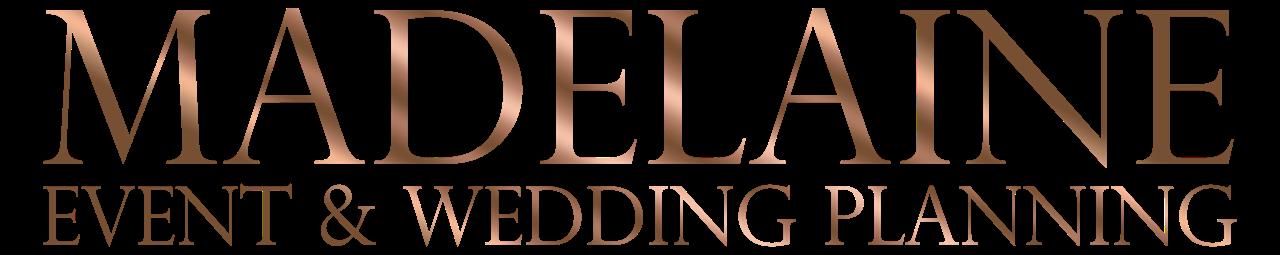 Eventy, svadby, atd