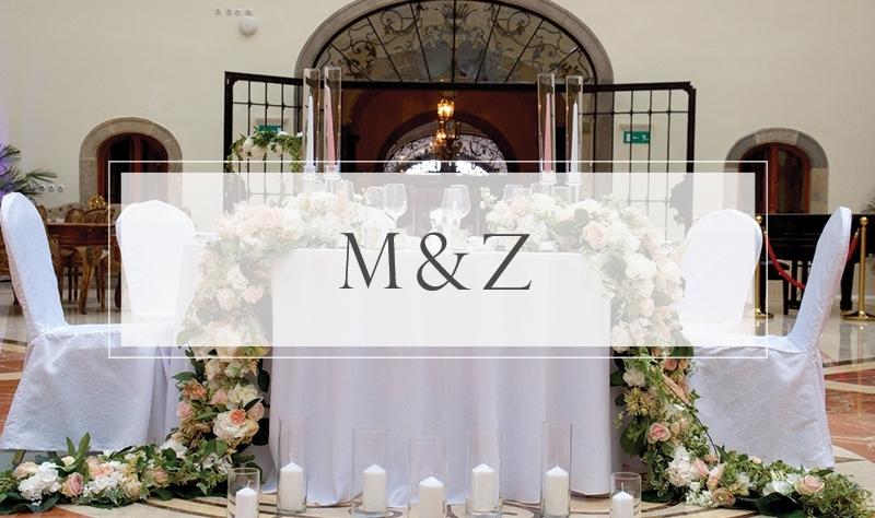 M-Z.jpg
