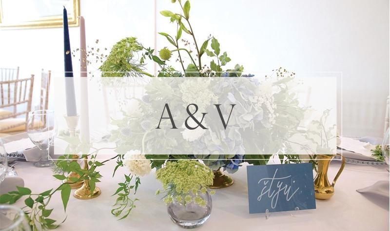 A-V.jpg