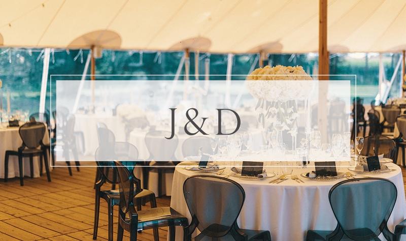 J-D.jpg