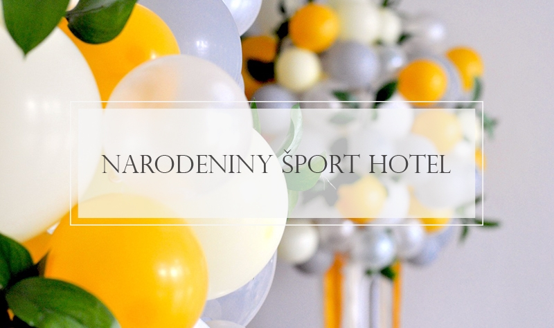 sport-hotel.jpg