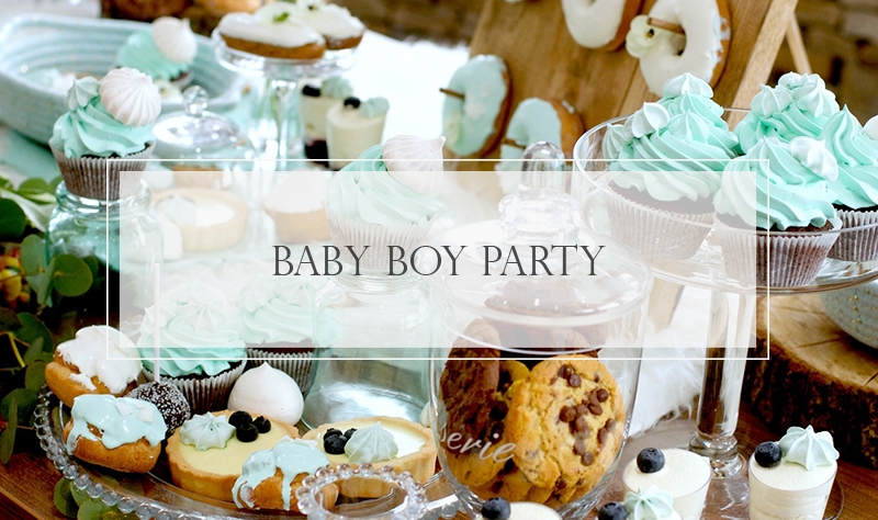 baby-boy-party.jpg