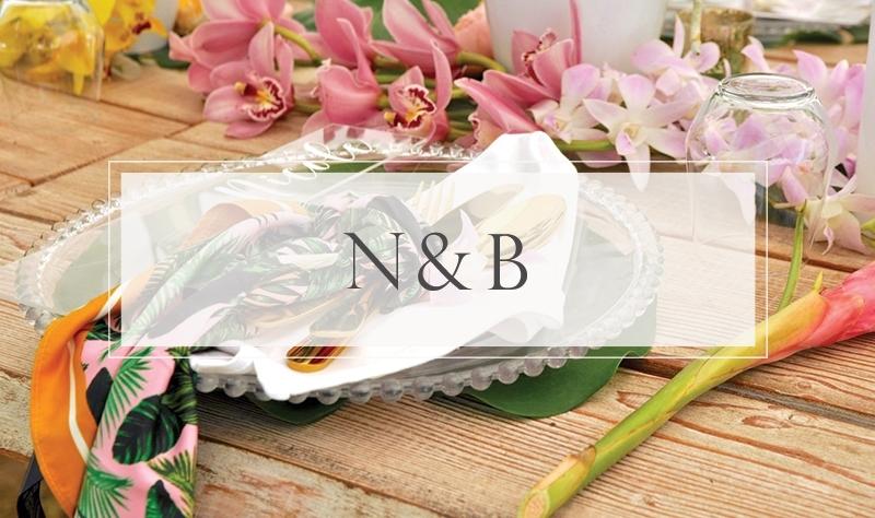 N-B.jpg