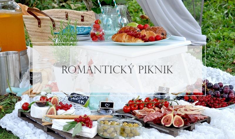 romanticky-piknik.jpg