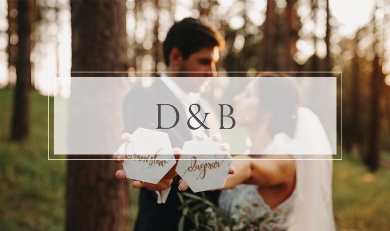 D-B.jpg