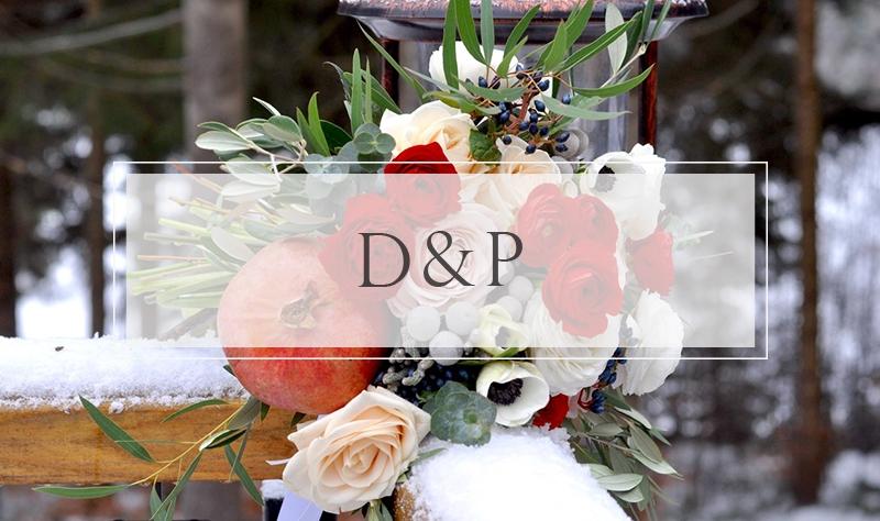 DP.jpg