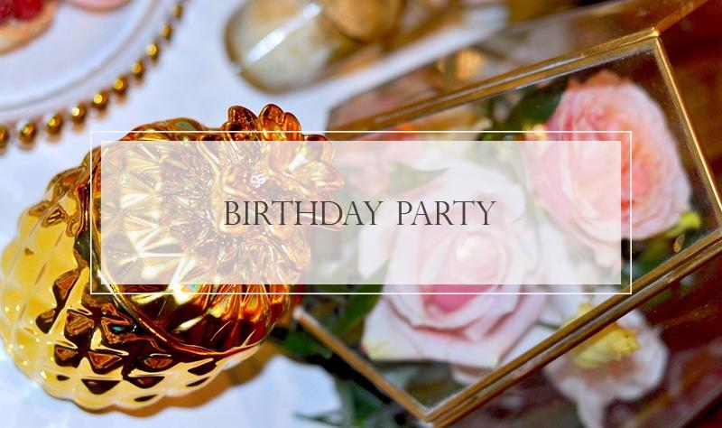 B-Party.jpg