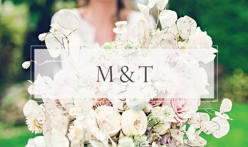 M-T.jpg