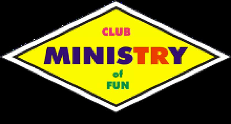 http://www.ministryoffun.sk
