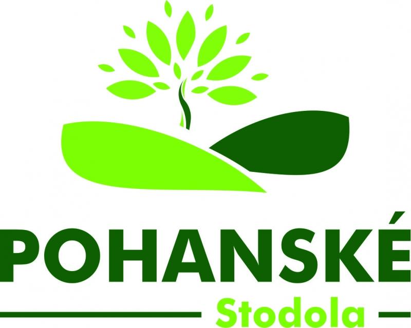 https://stodola.pohanske.sk