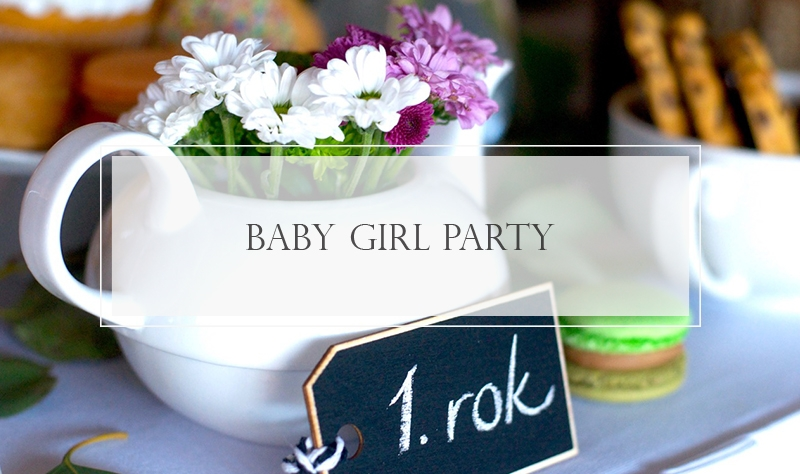 baby-girl-party.jpg